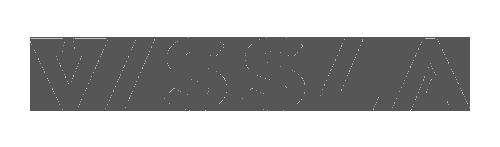 Vissla logo soalsurf.nl